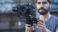 DJI 繼推出 OSMO Action 運動相機、遙控機器人 Robomaste […]