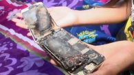 又發生手機爆炸起火意外!事情發生在一位美國加州 11 歲女孩 Kayla Ram […]