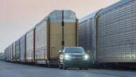 Ford 福特旗下 F-150 皮卡貨車不僅是美國國民皮卡(Pickup Tru […]