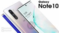 Samsung Galaxy Note 10 的 Unpacked 新品發表會即 […]