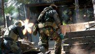《決勝時刻》多人遊戲即將在 8 月 2 日 迎來新世代, Activision  […]