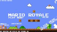 《Mario Royale 超級瑪利歐兄弟大逃殺》被任天堂法務警告侵權,導致開發 […]