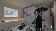 Epson 推出 EF-100 自由「視」移動光屏,以輕巧可攜的機身設計亮相,使 […]
