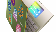 華碩 ASUS VivoBook S15 (S532/S531) 即日起正式在台 […]
