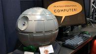 你的 PC 電腦長什麼樣呢?如果厭倦方形的桌上型電腦,不妨試試這款特別的「死星」 […]