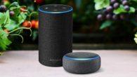 智慧語音助理 Siri、Google Assistant、Alexa 可以幫助我 […]