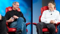 在 Google 尚未崛起之前,全球電腦霸主由 Bill Gates 比爾蓋茲和 […]