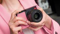 徠卡相機為女性推出專屬配件系列,包含限量款藤編包、托特購物袋,及兩款為徠卡 Q2 […]