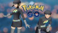 《Pokémon GO》官方 Niantic 透露神秘組織「GO 火箭隊」的組織 […]