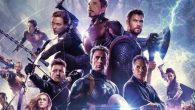 漫威《復仇者聯盟:終局之戰》終於打破《阿凡達》連續 10 年的全球票房冠軍紀錄, […]