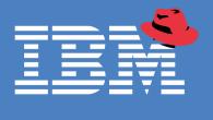自 2018 年 10 月 IBM 公布收購開源軟體企業 Red Hat 紅帽之 […]