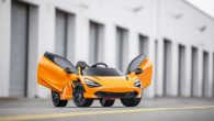 McLaren 麥拉倫超跑是許多超跑車迷們的夢想車款,但隨隨便便一輛 McLar […]