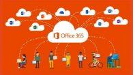 Microsoft Office 365 是雲端版的 Microsoft Off […]