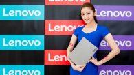 Lenovo 專為行動工作者設計的新機ThinkBook 13s 在台上市,擁有 […]