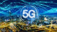行動通訊技術約以 10 年為一個演進週期,5G 時代即將來臨,而 5G 的正式名 […]