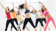 Zumba 的精神指標是「Join、Move、Inspire」,結合舞蹈和有氧的 […]