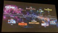 Marvel 漫威電影宇宙第三階段「無限傳奇」在《蜘蛛人:離家日》劃下句點,即將 […]