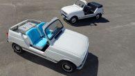 法國車廠 Renault 雷諾近來正積極擴大台灣專利布局,有傳聞雷諾汽車想重返台 […]