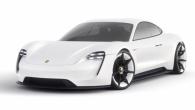 保時捷 Porsche Taycan 電動超跑即將在 9 月 4 日發表,近日保 […]
