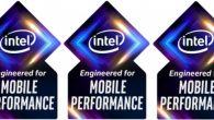 Intel 英特爾通過 Project Athena 雅典娜創新計劃,讓經過驗證 […]