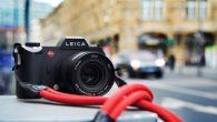 徠卡相機 Summicron-SL 鏡頭家族加入新成員「徠卡 APO-Summi […]