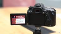 ≈≈≈揭露,數位相機極易在連接 USB 和 WiFi 時遭到勒索軟體與惡意軟體攻 […]