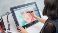 Wacom 推出 Cintiq 22 入門創意手寫液晶顯示器,這是數位素描、插畫 […]