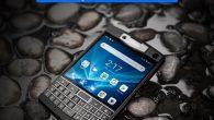 現在的智慧型手機大多都是採用觸控螢幕設計,就連鍵盤也都顯示在觸控螢幕上,已經不再 […]