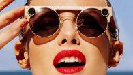 Snapchat 智慧太陽眼鏡 Spectacles 已經來到第三代了,重新設計 […]