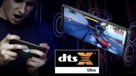 DTS 宣佈 Asus 華碩玩家共和國(ROG)最新手機將支援 DTS:X Ul […]