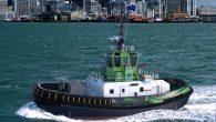 紐西蘭奧克蘭港口(Ports of Auckland)一直都非常繁忙,各種船隻來 […]