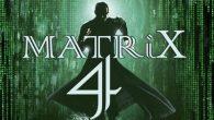 1999 年好萊塢科幻經典電影《The Matrix 駭客任務》三部曲不僅讓飾演 […]