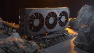 華碩推出五款 Radeon RX 5700系列顯示卡,含括「ROG Strix  […]