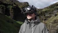 DJI 發表為極速飛行玩家打造的數位圖傳系統 「DJI Digital FPV  […]