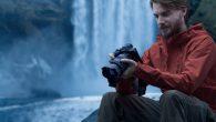 Sony α 系列全片幅無反光鏡數位相機擁新成員「 α7R IV」 (型號:IL […]