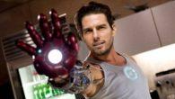 提到 Iron Man 鋼鐵人,大家腦袋浮現的影像肯定都是 Robert Dow […]