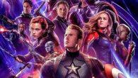 《Avengers: Endgame 復仇者聯盟 4: 終局之戰》以 27.9  […]