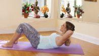 想靠運動瘦身有成的女孩們,最大的困擾就是腿越練越粗壯!常因為動作不正確、姿勢錯誤 […]