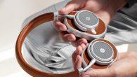Master&Dynamic 在台灣推出 MW65 降噪頭戴式藍牙耳機,有棕、黑 […]