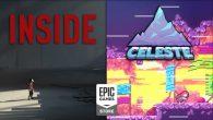 Epic Games Store 又有新的限時免費活動,推出《Celeste 蔚 […]