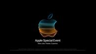 Apple 在 2019 秋季發表會推出了 5 款全新產品,分別是 10.2 吋 […]