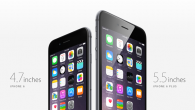 iPhone 6、iPhone 6 Plus、iPhone 5s … […]