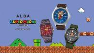 日本知名錶廠 SEIKO 精工時常與動漫、遊戲合作推出聯名腕錶,而要分享的是旗下 […]