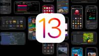 iOS 13 和 iPadOS 13 開放更新了,你不是也準備在 iPhone、 […]