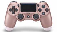 Sony PlayStation 遊戲手柄上有「△」、「○」、「×」、「□」四個 […]