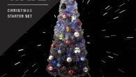 聖誕節即將在數個月後到來,你家會裝飾聖誕樹嗎?日本品牌 Francfranc 打 […]