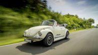 Volkswagen 在 2018 年日內瓦車展宣布 Beetle 金龜車將不再 […]