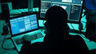 趨勢科技日前發布針對 IoT 物聯網裝置的攻擊已逐漸發展成一個快速成長的市場。全 […]