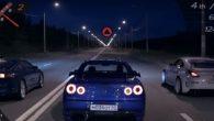 EA 美商藝電發行的《Need For Speed 極速快感》(簡稱 NFS ) […]