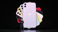 屬於入門版 Apple 手機的 iPhone XR,新一代名稱為「iPhone  […]